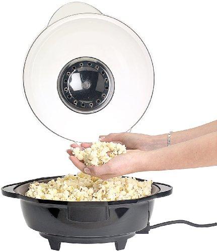 rosenstein-soehne-popcorn-maschine-bedienung