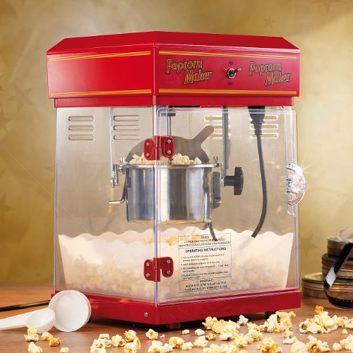 rosenstein-soehne-profi-popcorn-maschine-popcorn-machen