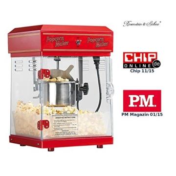 rosenstein-soehne-profi-popcorn-maschine