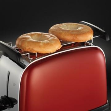 russell-hobbs-18951-56-toasten