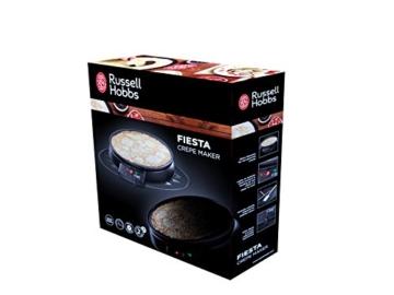 russell-hobbs-20920-56-verpackung