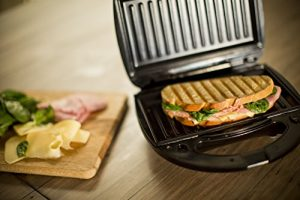 russell-hobbs-22570-56-fiesta-sandwich