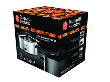 russell-hobbs-22740-56-verpackung
