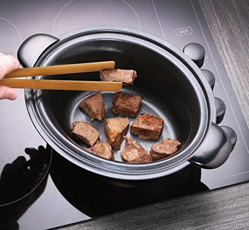 russell-hobbs-22740-56-kochen
