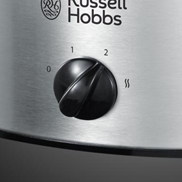 russell-hobbs-22740-56-funktionen