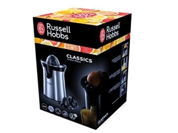 russell-hobbs-22760-56-classics-verpackung