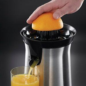 russell-hobbs-22760-56-classics-orangen-pressen