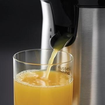russell-hobbs-22760-56-classics-orangensaft