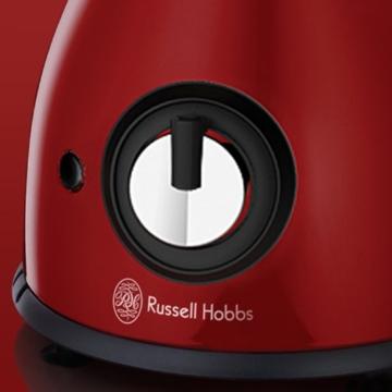 russell-hobbs-essentials-standmixer-funktionsweise