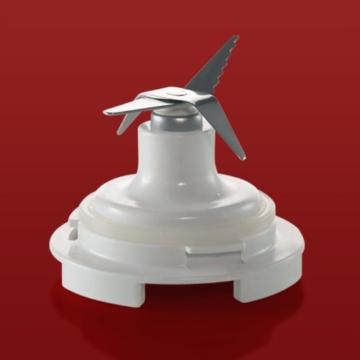 russell-hobbs-essentials-standmixer-klinge