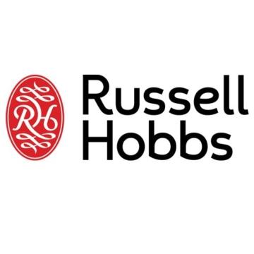 russell-hobbs-essentials-standmixer-marke