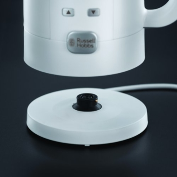 russell-hobbs-precision-control-funktionsweise