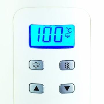 russell-hobbs-precision-control-temperaturanzeige