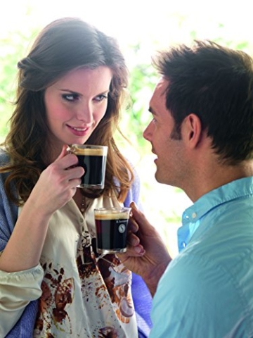 senseo-hd781060-kaffee-trinken