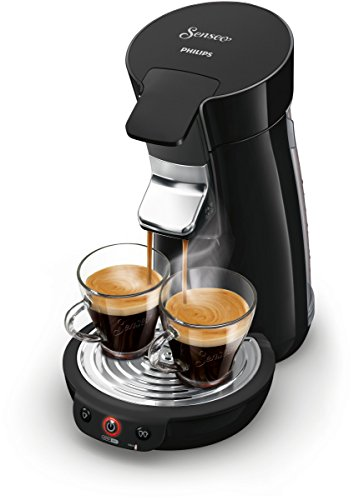 senseo-hd782960-espresso
