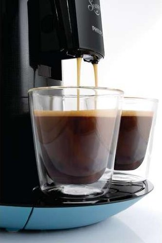 senseo-hd787060-espresso