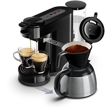 senseo-hd789260-espresso-machen