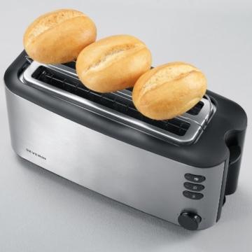 severin-at-2509-toasten