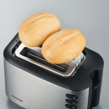 severin-at-2514-toasten