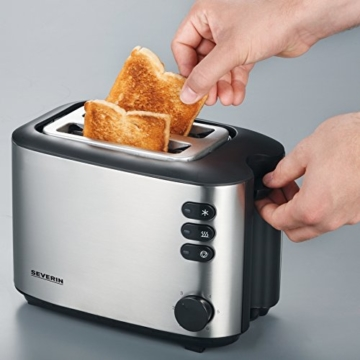 severin-at-2514-toasten