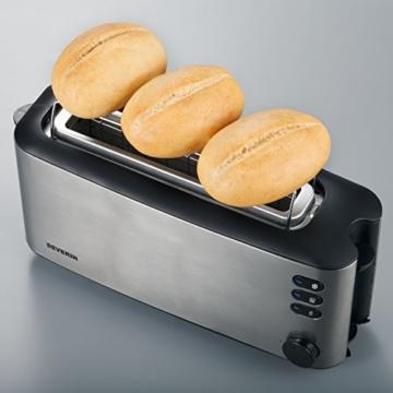 severin-at-2515-toasten