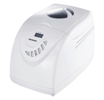 severin-bm-3990