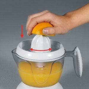 severin-cp-3536-orangensaft