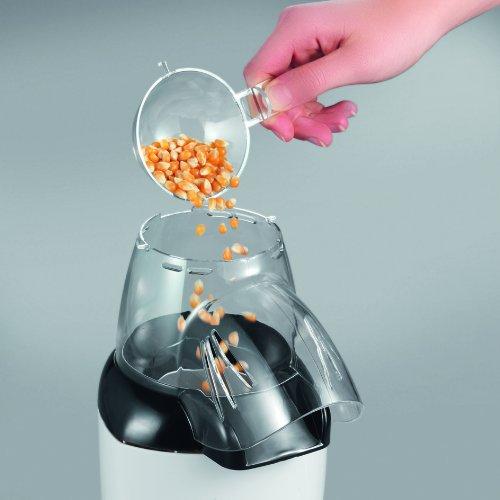 severin-pc-3751-popcorn-machen