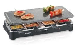 severin-rg-2343-raclette