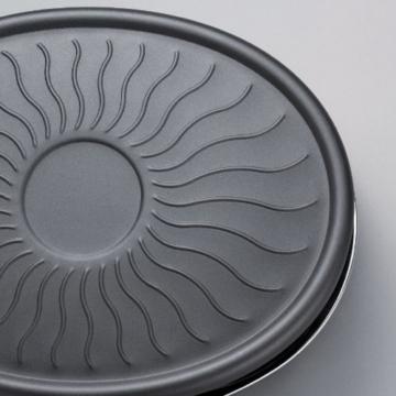 severin-rg-2681-raclette-grillplatte