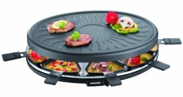 severin-rg-2681-raclette