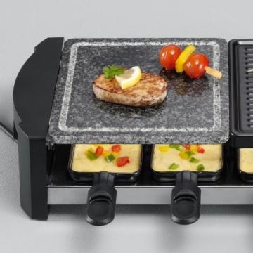 severin-rg-2683-raclette-grillen
