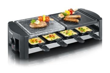 severin-rg-2683-raclette
