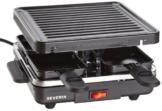 severin-rg-2686-raclette