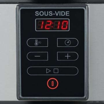 severin-sv-2447-funktionen