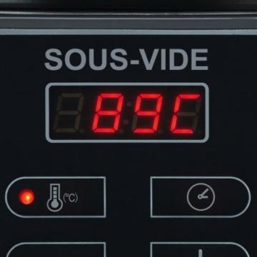 severin-sv-2447-temperaturbereich