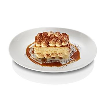 siemens-mq955pe-kuchen