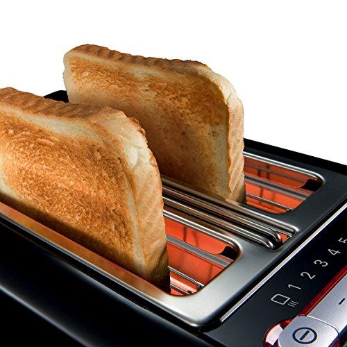 siemens-tt86103-toasten