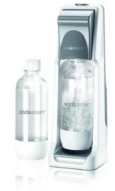 sodastream-cool