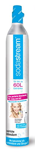 sodastream-cool-co2-flasche