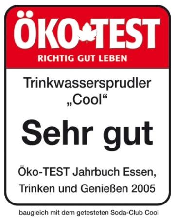 sodastream-cool-test