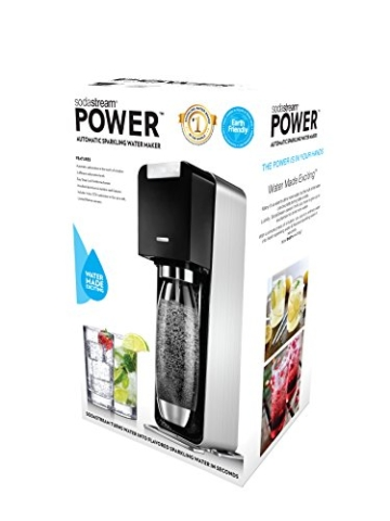 sodastream-power-verpackung