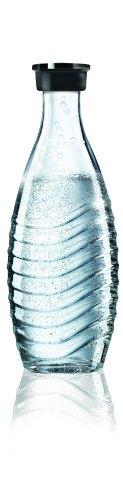 sodastream-wassersprudler-crystal-wasserflasche