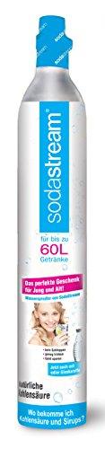 sodastream-wassersprudler-crystal-co2-flasche