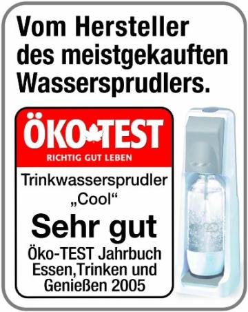 sodastream-wassersprudler-crystal-test