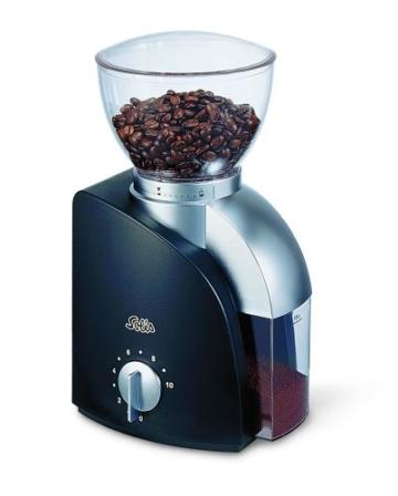 solis-elektrische-kaffeemuehle