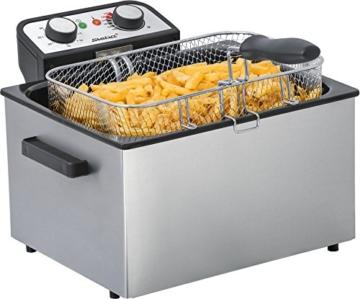 steba-df-300-pommes-frittieren