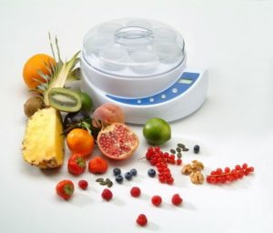 steba-jm1-joghurtbereiter-fruechtejoghurt