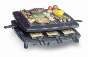 steba-rc-3-plus-gourmet-grillen