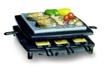 steba-rc-3-plus-gourmet-funktionsweise